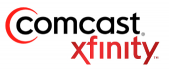 Comcast-Xfinity logo